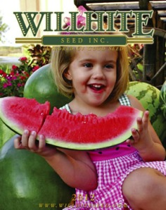 2012_willhite_cover